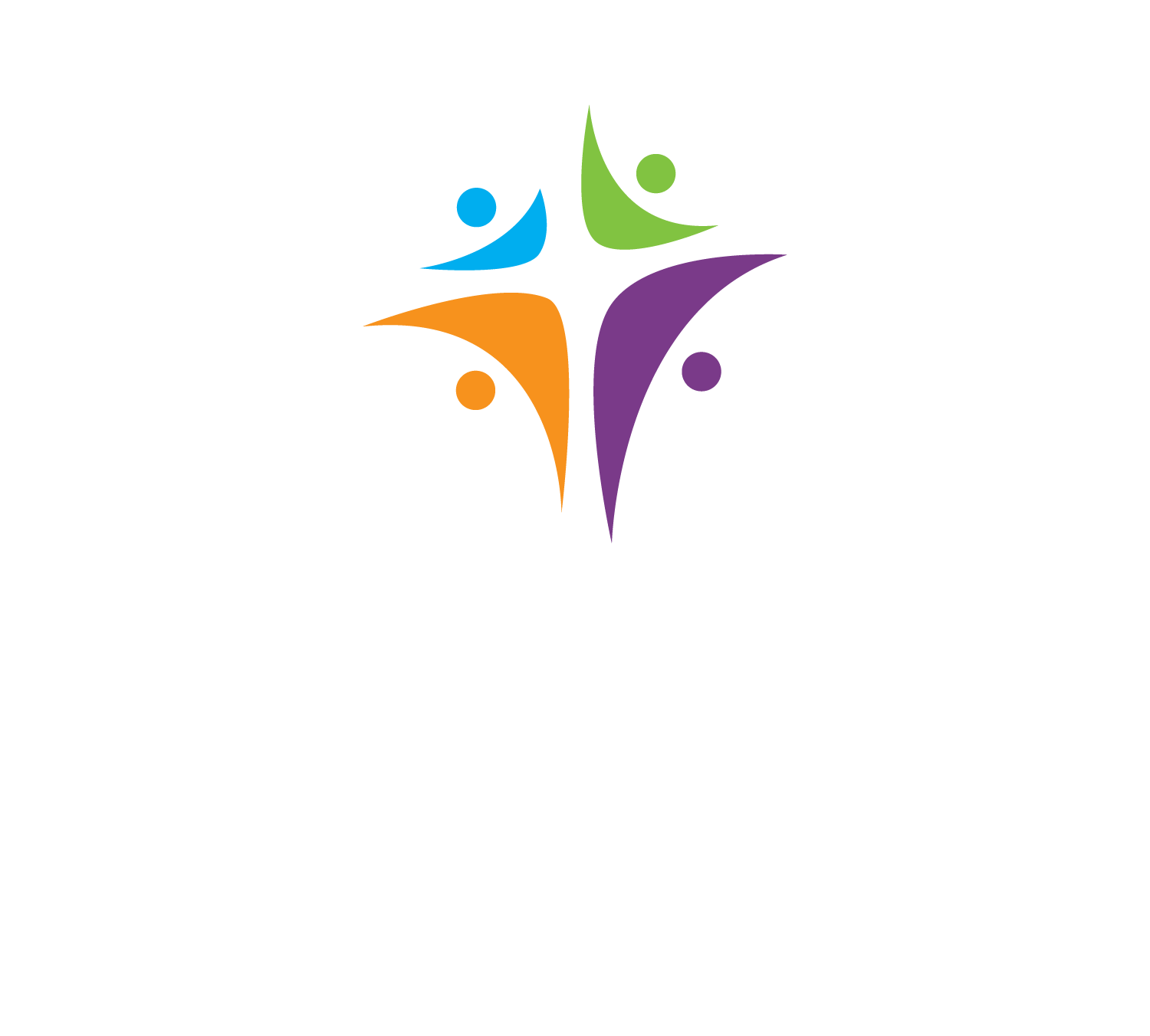 Assembly International Ministries
